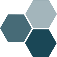Hexagon Form