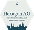 Hexagon AG